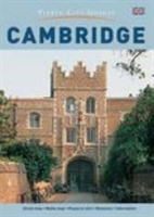 Cambridge City Guide - Spanish