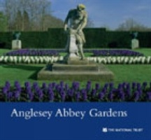Anglesey Abbey Gardens, Cambridgeshire