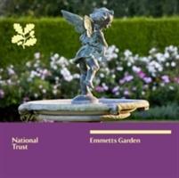 Emmetts Garden, Kent