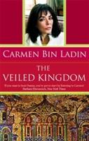Veiled Kingdom