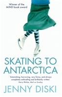 Skating To Antartica Ing