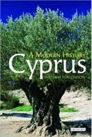 Modern History Cyprus