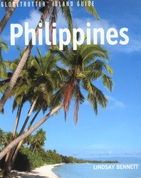 Philippines Globetrotter Island Guid Ing