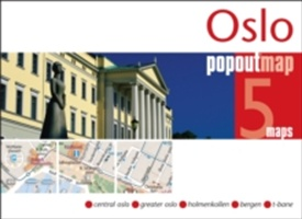 Oslo Popout