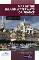 France Inland Waterways