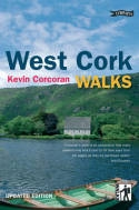 West Cork Walks - O'brien Press