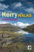 Kerry Walks O'brien Press
