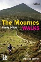 Mournes Walks