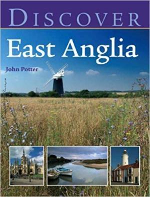 East Anglia Discover