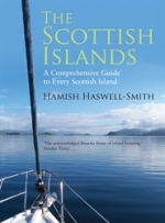 Scottish Islands Fotoboek