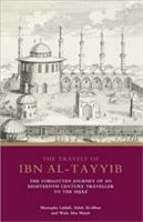 Travels Of Ibn Al-tayyib