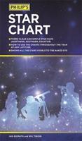 Philip's Star Chart