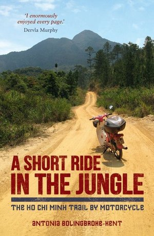 Short Ride In The Jungle (viet Nam)