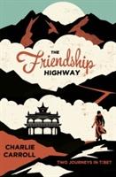 Friendship Highway