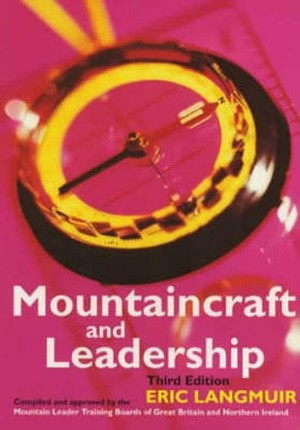 Mountaincraft & Leadership