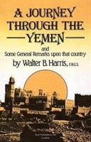 Journey Through The Yemen