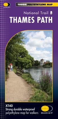 Thames Path XT40