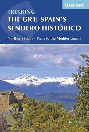 Spain's Sendero Historico: The GR1