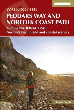 Peddars Way & Norfolk Coast Path