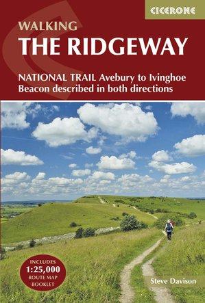 Ridgeway National Trail