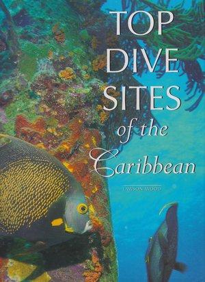 Caribbean Top Dive Sites