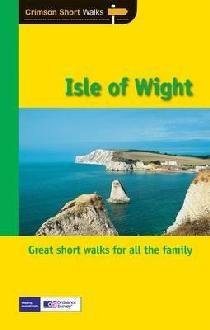 27 Isle Of Wight