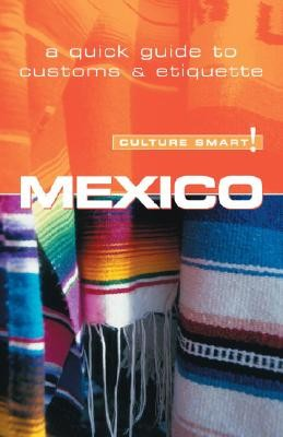 Mexico Culture Smart Ing