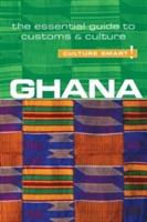 Ghana - Culture Smart!