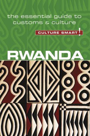 Rwanda culture smart