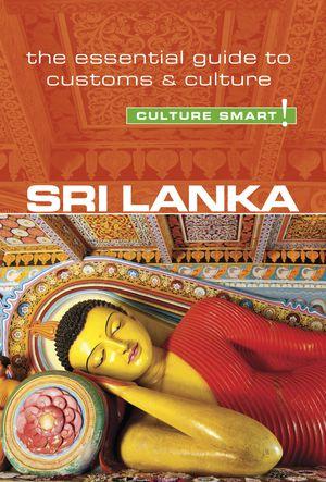 Sri Lanka culture smart