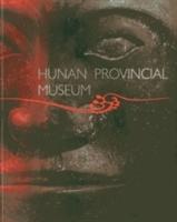 Hunan Museum