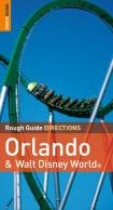 Orlando Directions 2e Ing