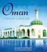 Heritage Of Oman fotoboek