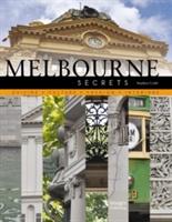 Melbourne Secrets