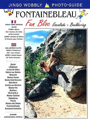 Fontainebleau Fun Bloc