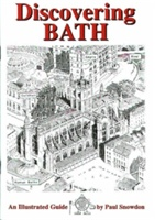 Discovering Bath