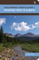 Mountain Treks In Alberta Dl I