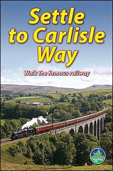 Settle To Carlisle Way