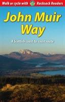 John Muir Way Scotland Coast To Coast