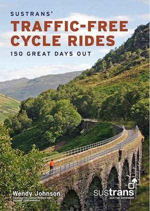 Traffic-free Cycle Rides