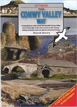 Conwy Valley Way
