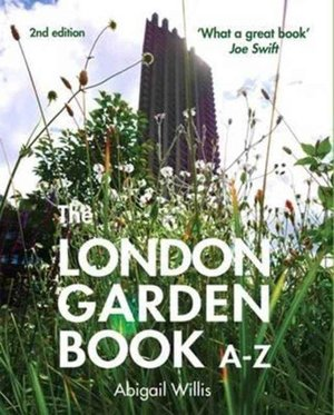London Garden Book A-z