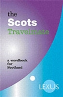 Scots Travelmate
