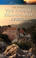 Ionian Islands And Epirus Cult. History