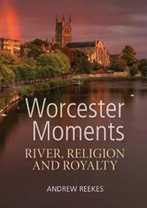 Worcester Moments