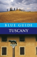 Blue Guide Tuscany