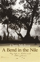 Bend In The Nile