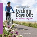 Cycling Days Out Se England