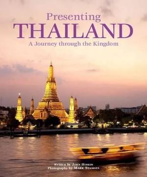 Thailand Beaufoy