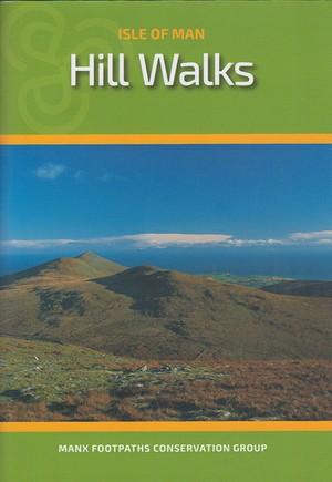 Isle Of Man Hill Walks
